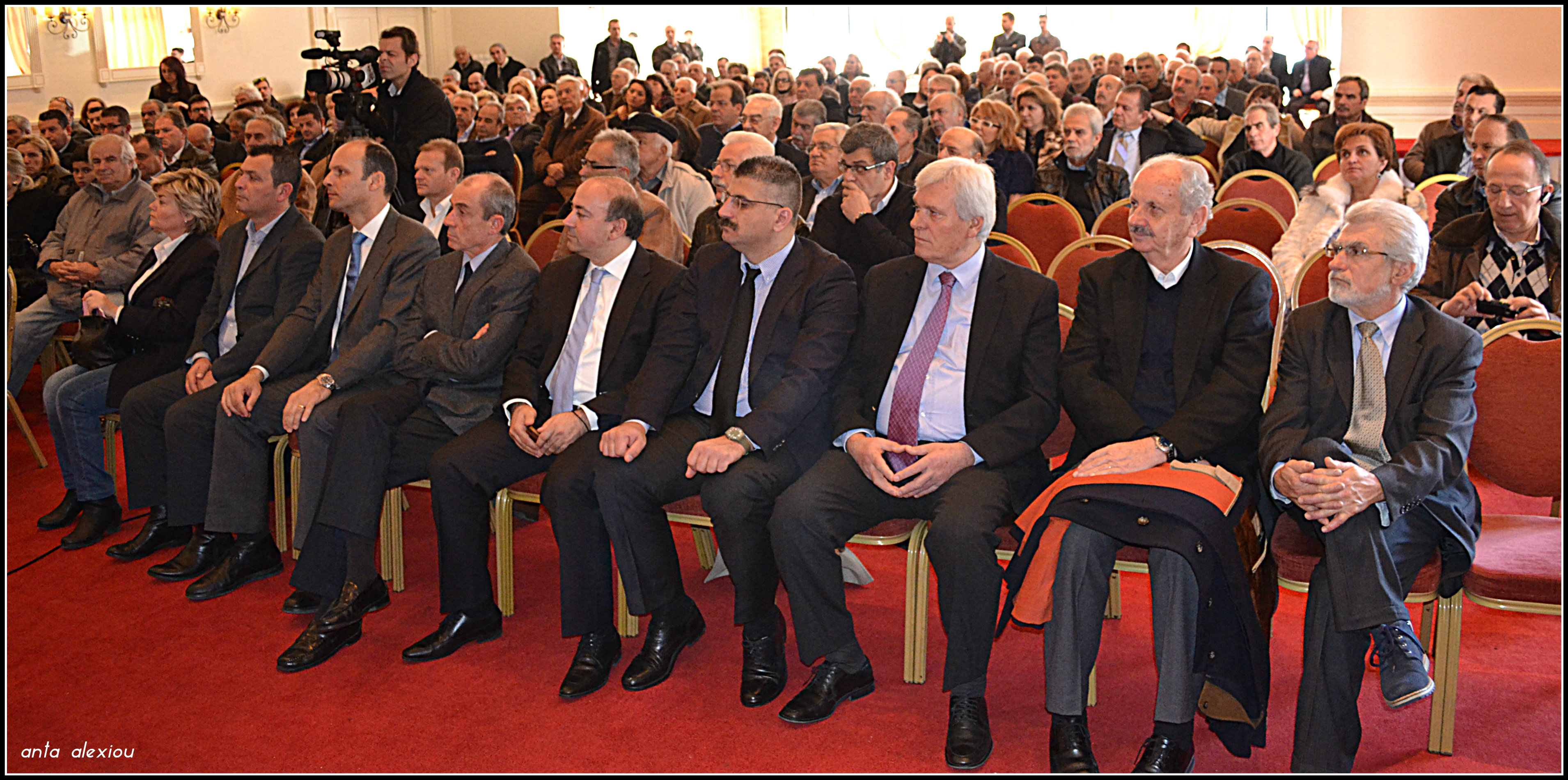 2015-01-11-omilia-ekloges-02