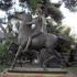 Γ. Σούρλας: Τοποθετούν αγάλματα και γιορτάζουν τα γενέθλια του Μ. Αλεξάνδρου στα Σκόπια  και στην Αθήνα δεν βρέθηκε ακόμη χώρος για το άγαλμά του...