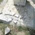 Γ. Σούρλας: Βάνδαλοι κατέστρεψαν το μνημείο στο Ύψωμα 731...