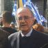 Δηλώσεις Γ. Σούρλα για το συλλαλητήριο στην Αθήνα...