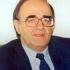 Γ. Σούρλας για τον εξοπλισμό των σχολείων της Β. Ηπείρου από το Ίδρυμα Αικ. Λασκαρίδη...