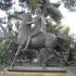 Γ. Σούρλας: «Μισό αιώνα αναζητείται χώρος για την τοποθέτηση του αγάλματος του Μ. Αλέξανδρου στην Αθήνα»...